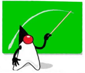 JavaDukeTeach_larger
