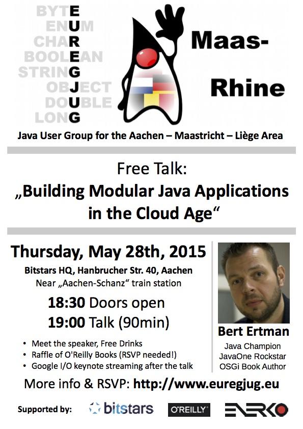 talk-poster-2015-05-28