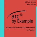 Book: arc42 by example