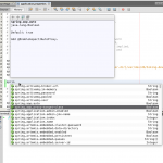 NetBeans IDE plugin supporting programming with Spring Boot