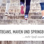 NetBeans, Maven and Spring Boot… more fun together