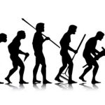 Take control of your development databases evolution