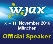 wjax16_speakerbutton_36136_rectangle_v1