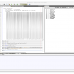 Using JShell in NetBeans