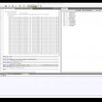 Using JShell in NetBeans