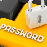 Spring Security 5: New password storage format