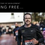 Running free… A developers story of development.