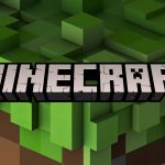 Minecraft terminology for Java developers