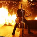 What if Metallica went into Java programming?