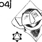 Neo4j, Java and GraphQL
